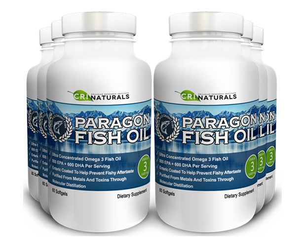 order paragon fish oil black friday